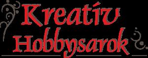kreativ_hobbysarok_logo_uj_800